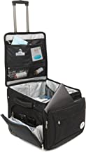 Mobile Rep The Rep Roller Travel Case