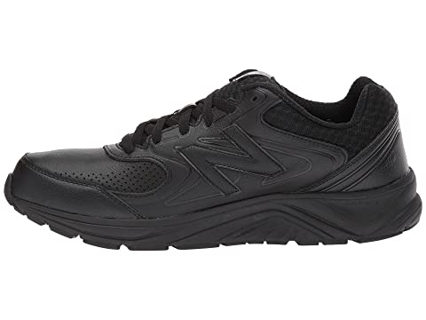 Black BrownWhite BlackBrown Navy New Balance MW840v2 EwqgFH8