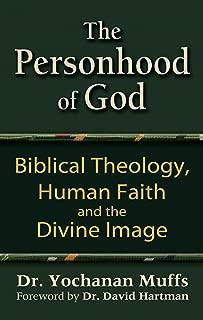 Best divine god images Reviews