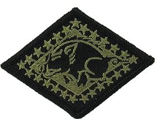 Best arkansas national guard patch Reviews