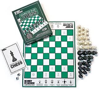 Best lakeshore learning chess teacher Reviews