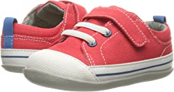 See Kai Run Kids Stevie II (Infant/Toddler)
