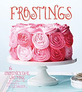 Frostings (English Edition