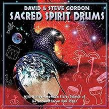 Mejor Sacred Spirit Drums de 2020 - Mejor valorados y revisados