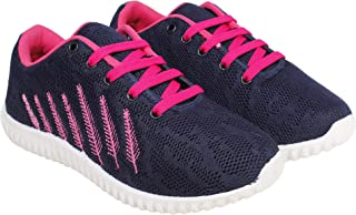 Longwalk Sports Shoes for Womens, Walking, Running, Gym & Daily Casual Wear Sneakers Shoes