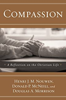 reflection on compassion
