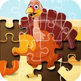 jigsaw puzzle free games for kids