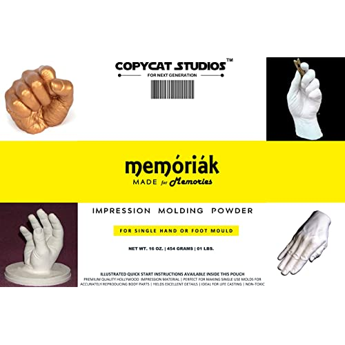 Moulding Powder: Buy Moulding Powder Online at Best Prices
