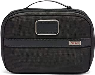 TUMI - Alpha 2 Split Travel Kit - Luggage Accessories Toiletry Bag for Men and Women