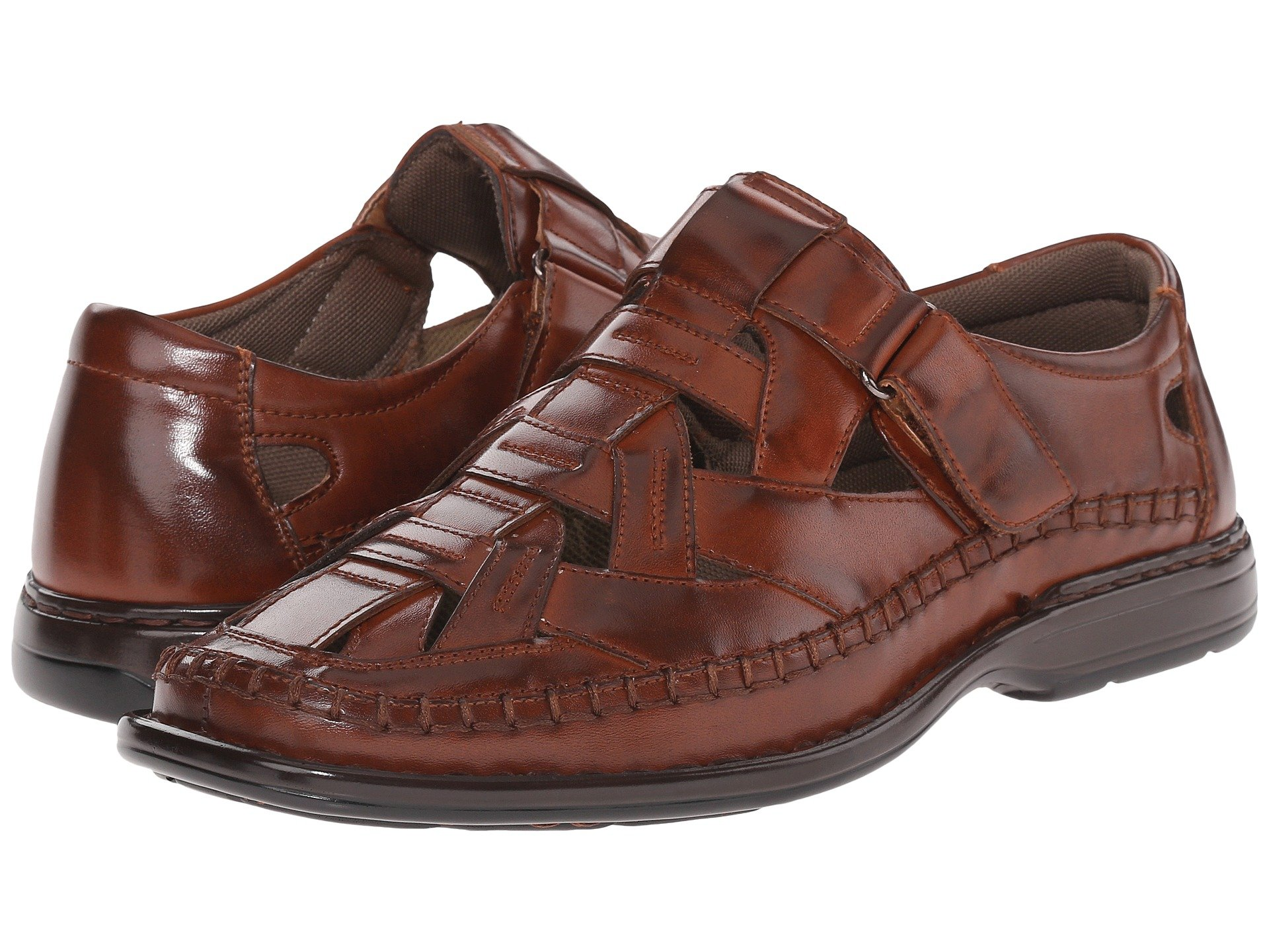 Stacy Adams Brown Shoes Amazon
