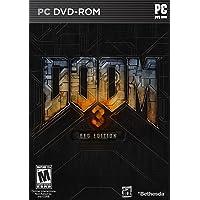 Deals on Doom 3 BFG Edition PC Digital