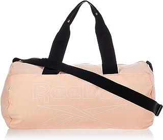 WOMENS ESSENTIALS CYCLINDER BAG