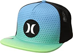 Hurley - Third Reef Hat