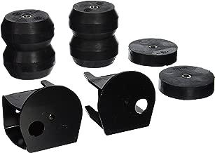 Timbren FR1504D Suspension Enhancement System