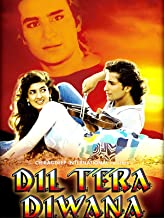 Best twinkle khanna movies Reviews