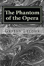 Mejor Phantom De L Opera de 2020 - Mejor valorados y revisados