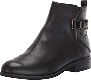 Cole Haan Women's Hollyn Bootie Ankle Boot