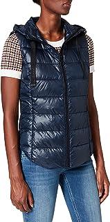 ESPRIT Women's Jacket