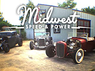 34 roadster kit