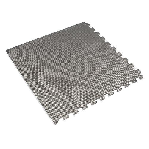 Interlocking floor mats: amazon.com