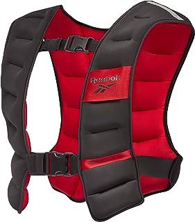 Reebok Weight Vest