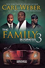 Download The Family Business 3: A Family Business Novel PDF