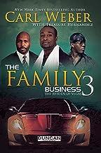 The Family Business 3: A Family Business Novel PDF