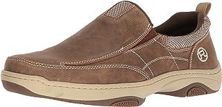 حذاء رجالي من ROPER بتصميم سكيبر تو درايفينج