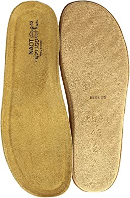 Naot FB02 - Scandinavian Replacement Footbed