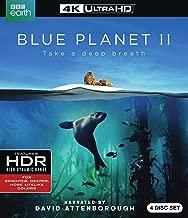 blue planet 11 music