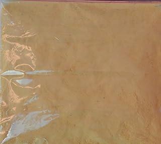 Iyerosun. El polvo Sagrado de Ifá, Iye, Ache de Orula, 100% Pure, 1, 3, 5, 8, 12 and 16 Ounce Pack. (16)