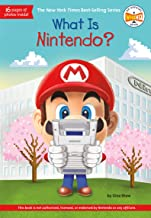 What Is Nintendo? (What Was?)