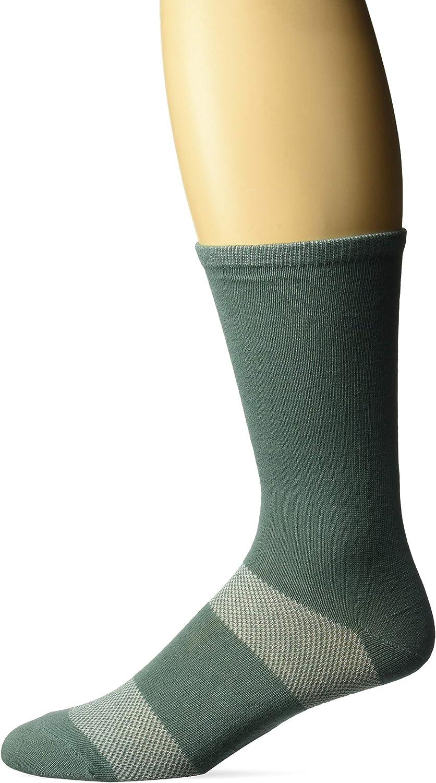 RVCA mens Pigment Sock