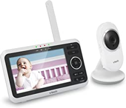 levana baby monitor customer service phone number