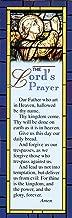 Best prayer card books Reviews
