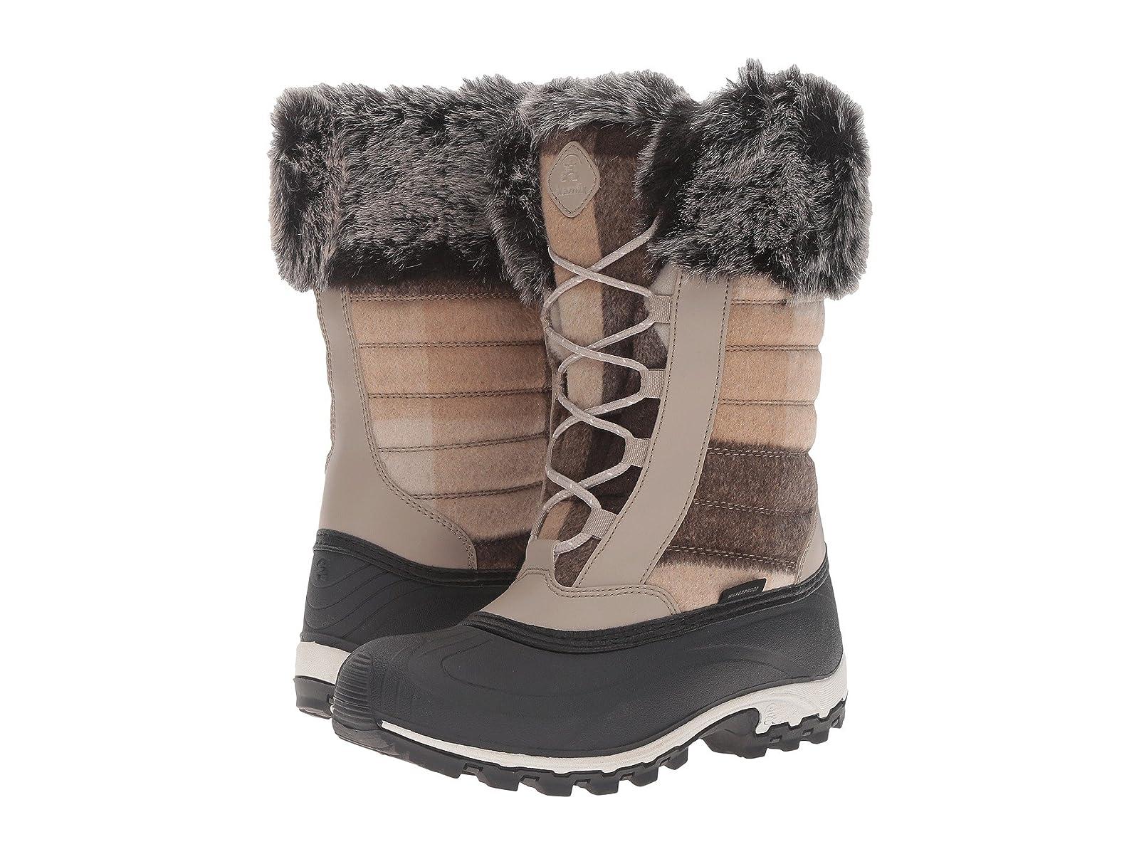 Kamik HaleyCheap and distinctive eye-catching shoes