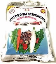 mushroom seasoning vietnamese