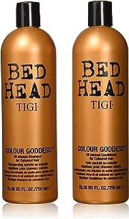 tigi bed head color goddess