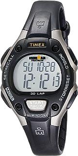 ساعت مچی Timex Ironman Classic 30 با اندازه متوسط