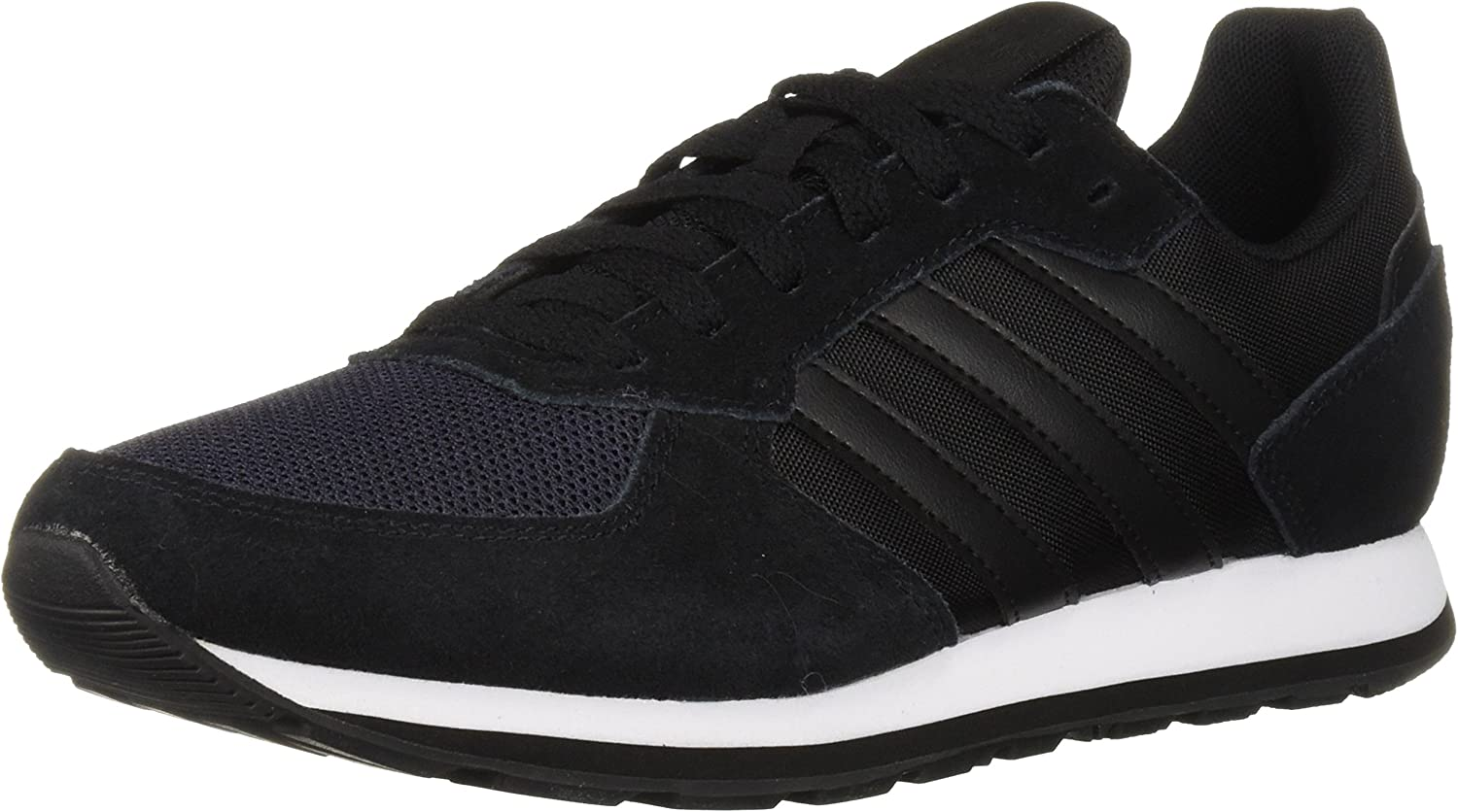 Adidas Womens 8k Running shoes