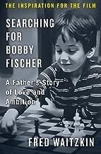 Best bobby fischer boris spassky Reviews