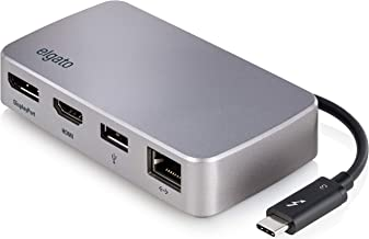 Best elgato for sale Reviews