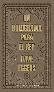 Un holograma para el rey (Spanish Edition)