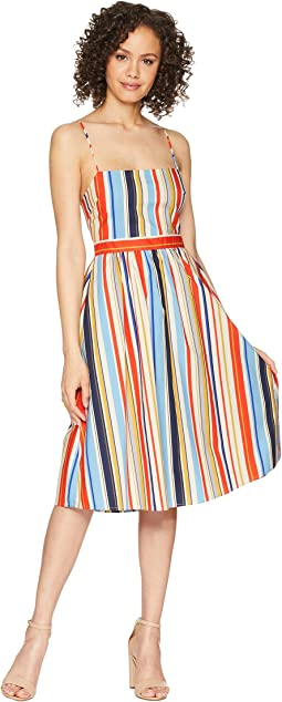 ASTR the Label Shannon Dress
