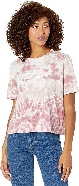 Finny T-Shirt
