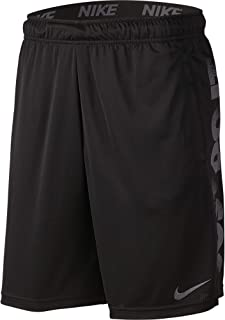 Nike Men's Dri Fit Just Do It 9in Training Shorts