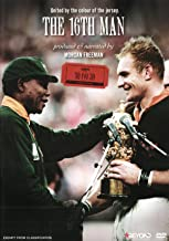ESPN: 30 For 30 - The 16th Man
