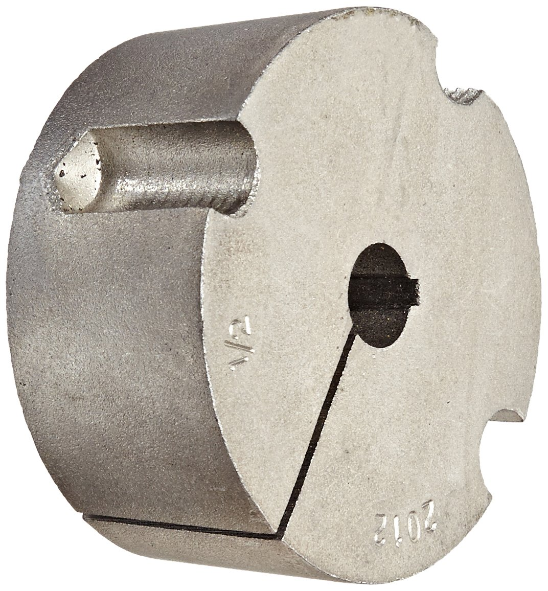 Martin 2012 1 OFFicial store 2 Taper Bushing Sintered Steel 0.5