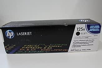 Best hp laserjet 1215 Reviews