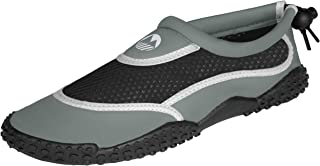 Lakeland Active Girl's Eden Aquasport Protective Water Shoes
